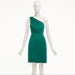 J. Crew Dresses - NWT JCrew factory dress